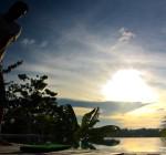 maya-siargao-island-golf-course